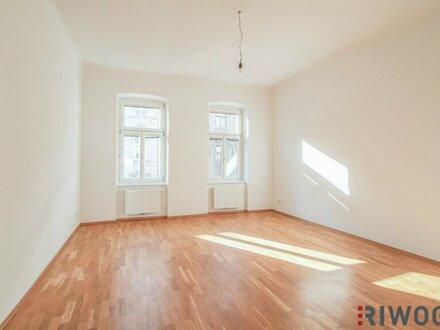 || Entzückende 1,5 Zimmerwohnung in Brigittenau || Terrasse ||