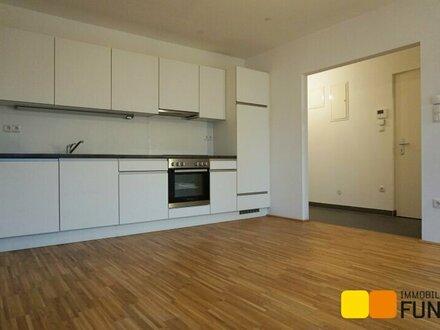 Moderne 2-Zimmer-Wohnung nahe Alte Donau