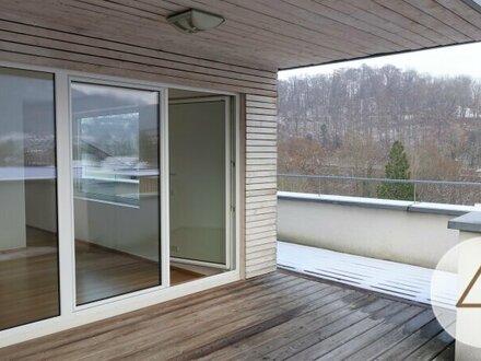 Luxus RH sehr ruhige Lage 2 große Terrassen Pool