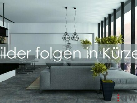 IDEAL FÜR STUDENTEN // 1 Zimmerwohnung in absoluter Ruhelage
