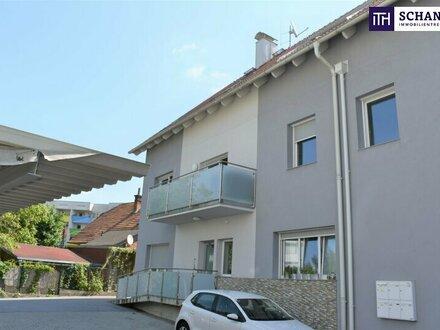 Eine wirklich tolle ANLAGE Immobilie mit 103 m² und VIEL POTENTIAL + gute Vermietbarkeit - rund 3,64% Rendite + gute Ve…