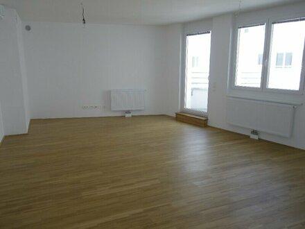 Südwestseitige 3 Zimmer - inklusive Garage u. Küchenstartkapital - keine Provision (B34)