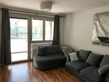 Wohnung  Zum Verkauf kommt eine Neubauwohnung mit 3 Zimmern im 1.Liftstock...