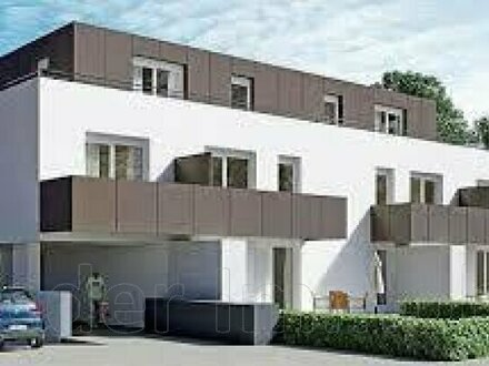 3 Zimmer PENTHAUS Wohnung - Süden Salzburgs - Salzachnähe