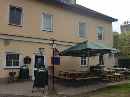 Gasthaus in Waidhofen/Thaya