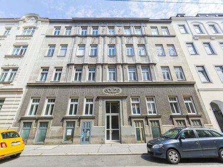 ZU VERKAUFEN - Anlagewohnung in Wien Meidling