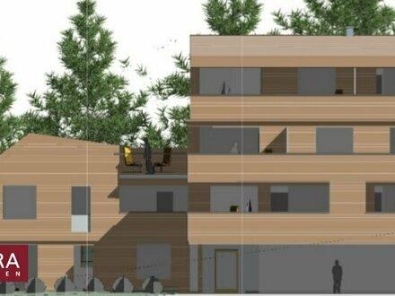 Neubauwohnung im Weltcuport Hinterstoder (Zweitwohnsitzfähig)