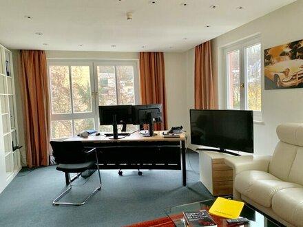 Exclusive Büroetage in Toplage Riedenburg/nächst Neutor