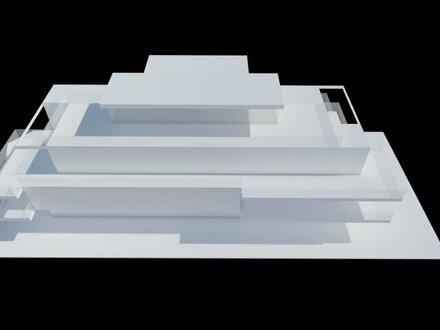 ++PROVISIONSFREI++ Bestlage nahe Schillerwasser, hochinteressantes Neubauprojekt für Entwickler! Share Deal!