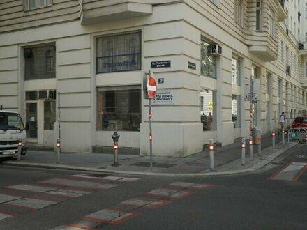 Gewerbe-Loft in der Josefstadt***unterschiedlichste Nutzungsmöglichkeit*** Agentur, Architekten, uvm.