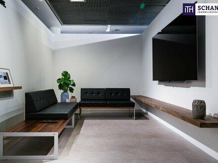 Wundervolle 2-Zimmer-Wohnung in der Grazer Innenstadt (Jakomini) mit Top Verkehrsanbindung!