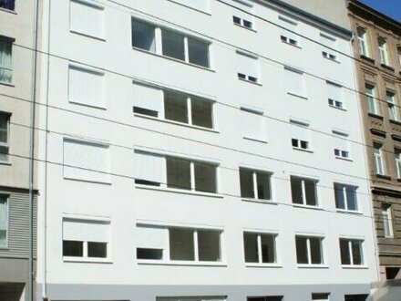 Wohnen am Wienerberg - Beste Lage im Süden von Wien