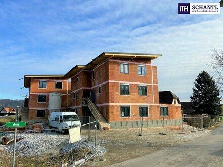 WOW!! 5 Zimmer-Penthouse! Hochmoderne ca. 120m² große Neubauwohnung!