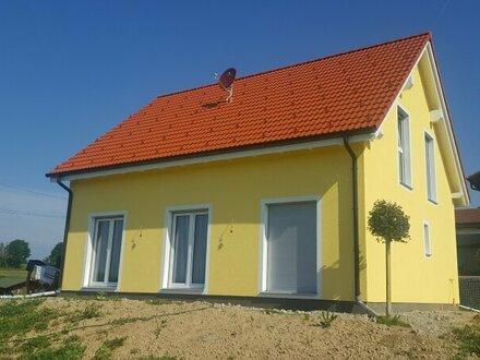 Einfamilienhaus in 8504 Preding