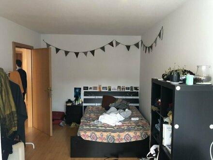 Perfekt aufgeteilte 3-Zimmer-Wohnung im 17. Bezirk!