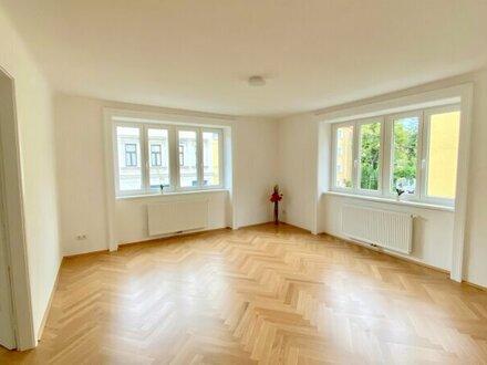 ALLES NEU!! Stilvolles Büro / Praxis mit Balkon in Unter St. Veit! VIRTUELLE 360° BESICHTIGUNG!!