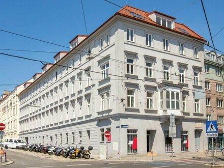 CPI Mietobjekt: Garagenplätze zu vermieten!