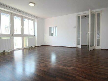 Schöne 2 Zimmerwohnung nähe Türkenschanzpark