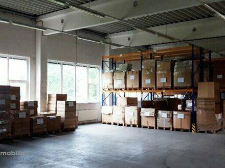 Moderne Multifunktionshalle Wals-Siezenheim zu vermieten