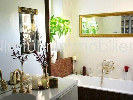 Revitalisierte 2-Zimmer-Altbauwohnung mit moderner Ausstattung - Altmaxglan