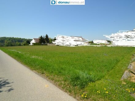 8282 Dietersdorf, Sonniger Baugrund in Ruhelage