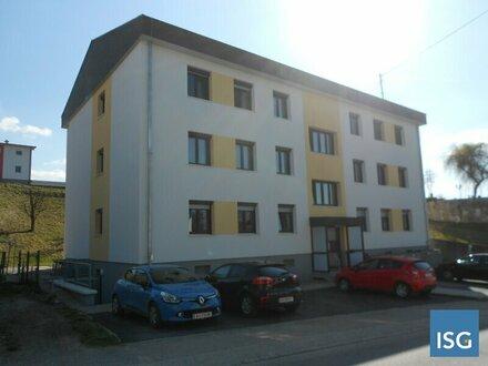 Objekt 246: 3-Zimmerwohnung in Waldzell, Hofmark 37, Top 7