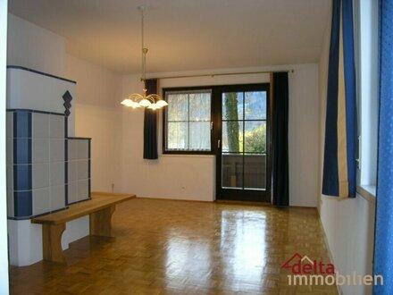 Schöne 3 Zimmer Wohnung in Bad Ischl