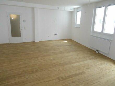 Sehr gute Lage, Ausstattung und jetzt mit Sonderkonditionen kaufen: 3 Zimmer mit Balkon (A21) - provisionsfrei