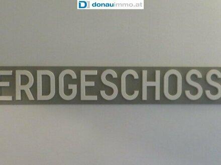 3730 Eggenburg: Eigentumswohnung mit Loggia
