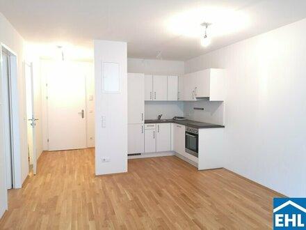 2 Zimmerwohnung im Herzen von Penzing in U-Bahn-Nähe