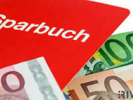 Anlegerwohnung - 4 % Rendite - Villach Warmbad