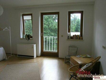 2 Zimmer Eigentumswohnung in Bad Ischl