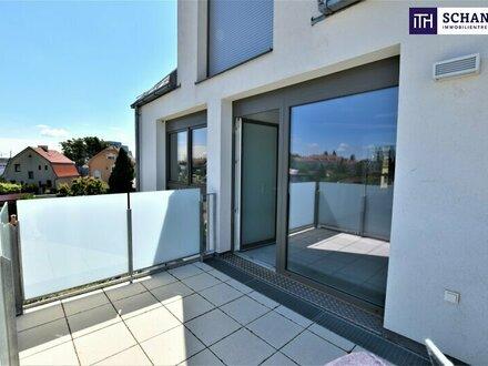 Provisionsfrei!!! Top Familien-Wohnung + komplette Innenhoflage + großer Balkon!