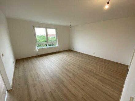 TOP 2-Zimmer Wohnung nahe Waldmüllerpark in 1100 Wien zu vermieten! PROVISIONSFREI! VIDEO BESICHTIGUNG MÖGLICH!