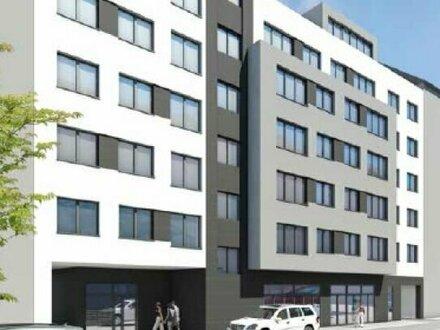 hochwertiger 75m² Neubau mit 6m² Balkon u. Einbauküche - 1030 Wien