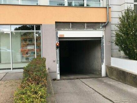 Garagen Platz PROVISIONSFREI
