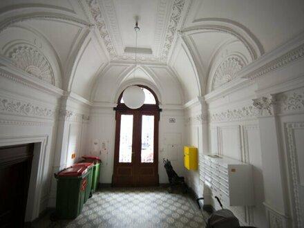 Praxis oder Kanzlei geeignet, Erstbezug nach Sanierungen, 1030 Wien zu rmieten