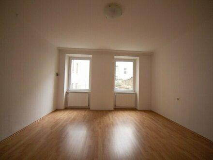 1 Zimmer Wohnung in 1120 Innenhoflage zu verkaufen!