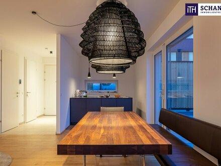 Doppelhaus mit wunderbarem Ausblick! Ihre neue LUXURIÖSE Immobilie! PROVISIONSFREIER NEUBAU!