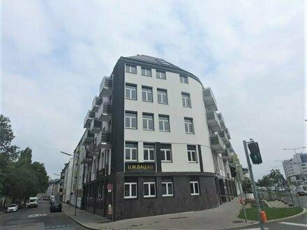 Moderne, top ausgestattete und doch preiswerte Apartments in Wien Altmannsdorf