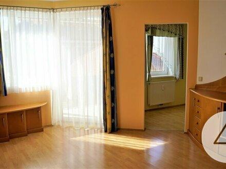 4 Zimmer Wohnung in Top Lage