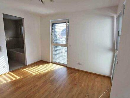 ERSTBEZUG: 2 Zimmer-Wohnung mit Balkon in Neustift am Walde, 1190 Wien