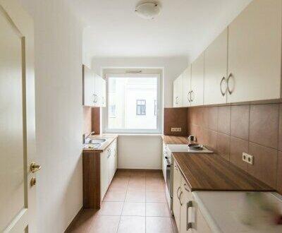 Tolle 2-Zimmer Wohnung nahe zum Hauptbahnhof in 1100 Wien zu verkaufen!