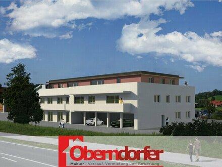 HOFSPORT | Drei-Zimmer-Wohnung | HOF