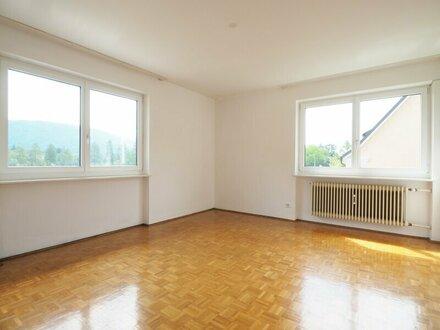 Anif - Großzügige 3 Zimmer Wohnung