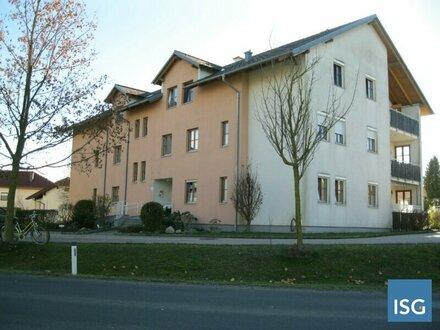 Objekt 441: 4-Zimmerwohnung in Waizenkirchen, Unterwegbach 9b, Top 6