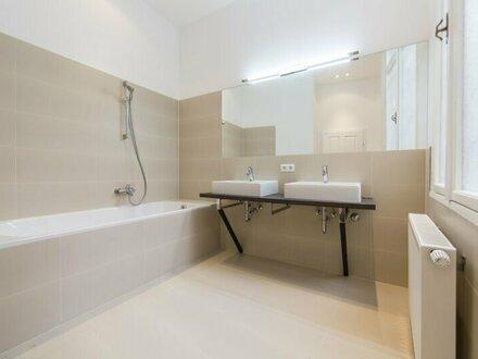 Großzügige 3-Zimmer Wohnung in 1010 Wien zu vermieten!