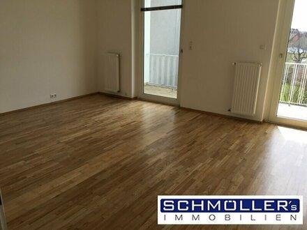PROVISIONSFREI! Neu sanierte-Altbau-Wohnung mit 2 Loggien & Garage