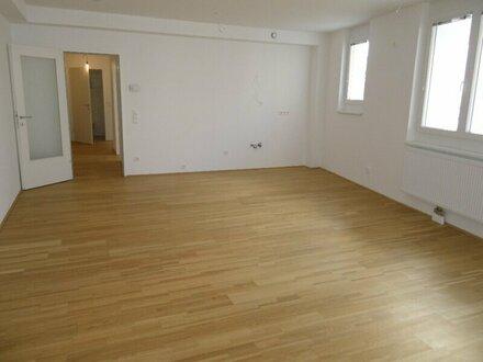 Garage gratis dabei + Küchenstartkapital + finanzielle Vorteile - 3 Zimmer mitTerrasse (B40) - PROVISIONSFREI!