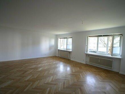 3-Zimmer-Wohnung - St. Johann im Pongau